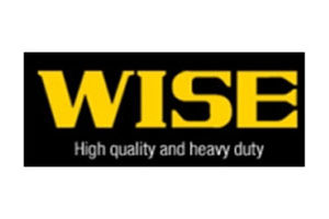 WISE(ワイズ株式会社)