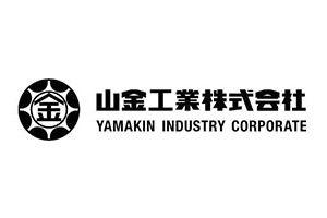 山金工業株式会社