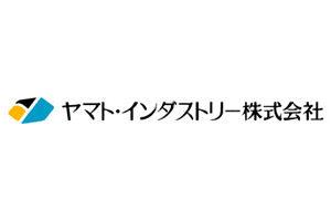 ヤマト・インダストリー株式会社