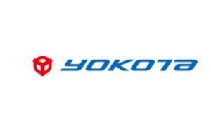 ヨコタ工業株式会社